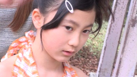 kisetu_nagisa_00012.jpg