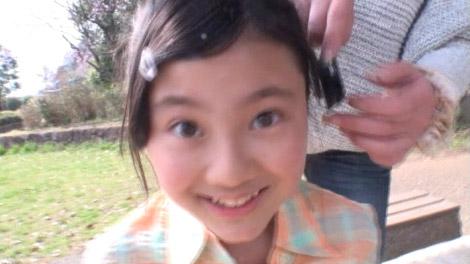 kisetu_nagisa_00024.jpg