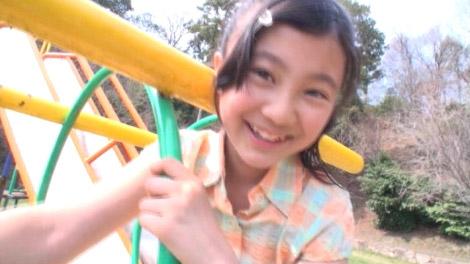 kisetu_nagisa_00028.jpg