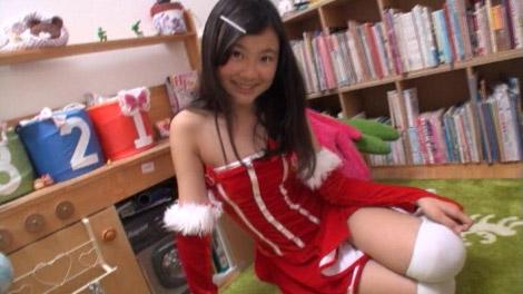 kisetu_nagisa_00029.jpg