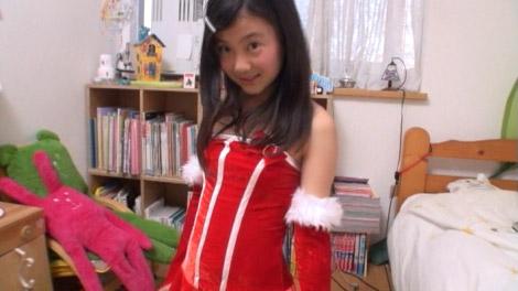 kisetu_nagisa_00031.jpg