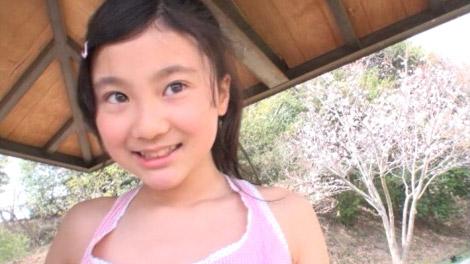 kisetu_nagisa_00039.jpg