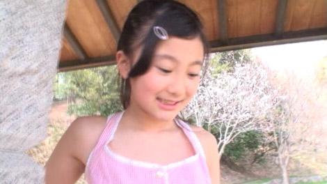 kisetu_nagisa_00040.jpg