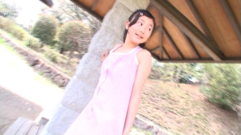 kisetu_nagisa_00041.jpg
