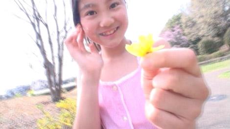 kisetu_nagisa_00042.jpg