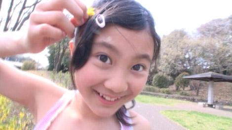 kisetu_nagisa_00044.jpg