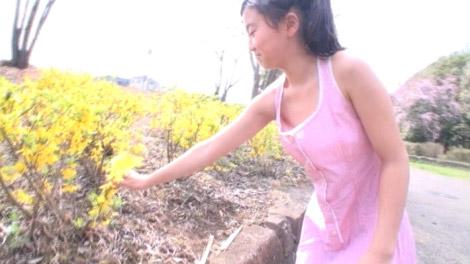 kisetu_nagisa_00046.jpg