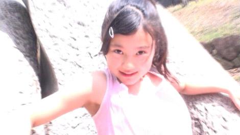 kisetu_nagisa_00051.jpg