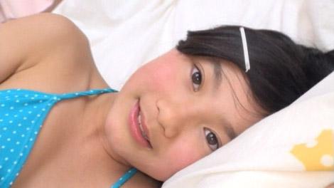 kisetu_nagisa_00055.jpg