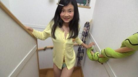 kisetu_nagisa_00058.jpg