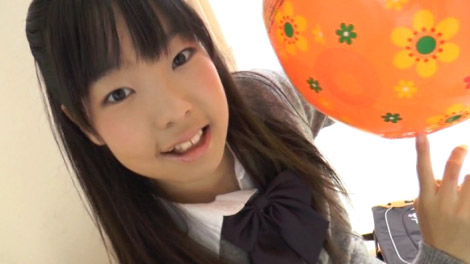 kobamomo_ehon_00007.jpg
