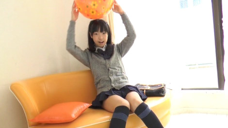 kobamomo_ehon_00008.jpg