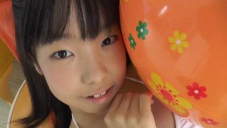 kobamomo_ehon_00017.jpg
