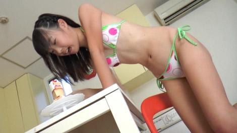 kobamomo_ehon_00094.jpg