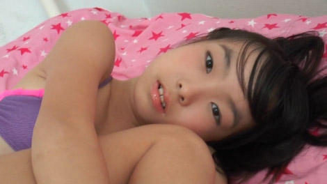 kobamomo_ehon_00110.jpg