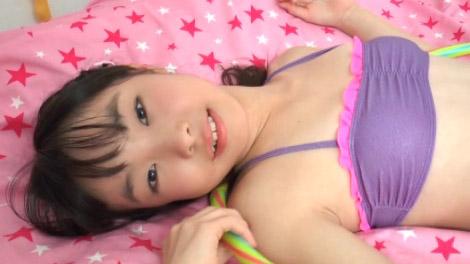 kobamomo_ehon_00123.jpg