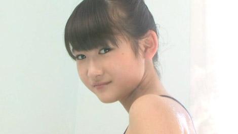 kondo_gift_00062.jpg