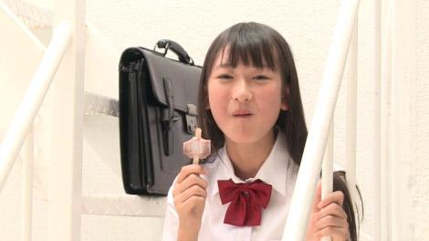 kondo_natsusyo_00005.jpg