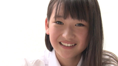 kondo_natsusyo_00006.jpg