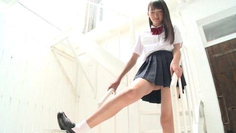 kondo_natsusyo_00007.jpg