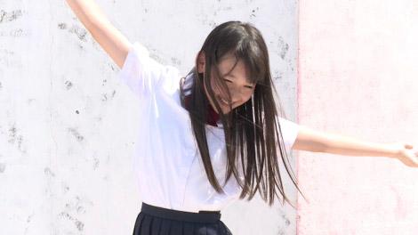 kondo_natsusyo_00008.jpg