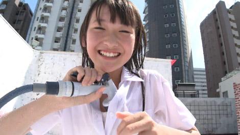 kondo_natsusyo_00010.jpg