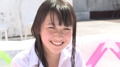 kondo_natsusyo_00011.jpg