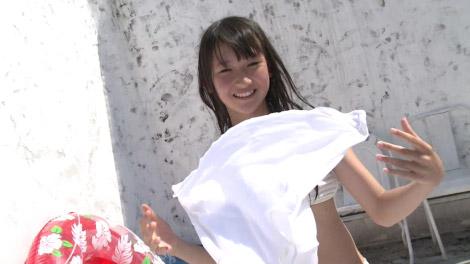 kondo_natsusyo_00026.jpg