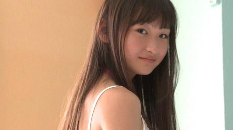 kondo_natsusyo_00029.jpg