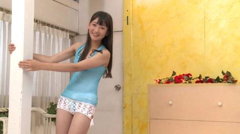 kondo_natsusyo_00037.jpg