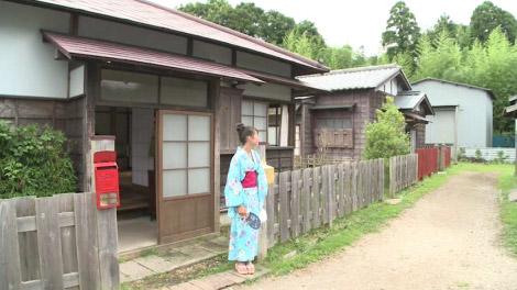 kondo_natsusyo_00042.jpg