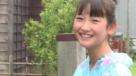 kondo_natsusyo_00043.jpg