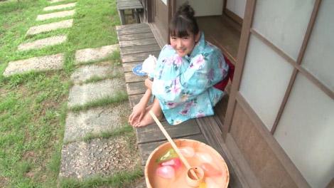 kondo_natsusyo_00044.jpg