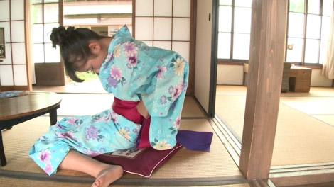kondo_natsusyo_00045.jpg