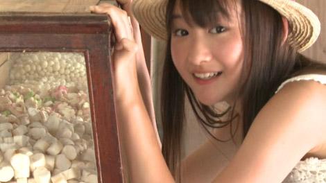 kondo_natsusyo_00061.jpg