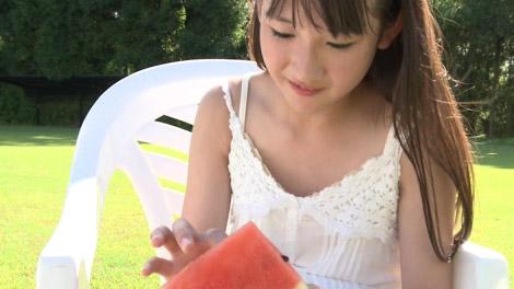 kondo_natsusyo_00064.jpg