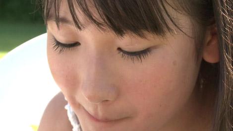 kondo_natsusyo_00066.jpg