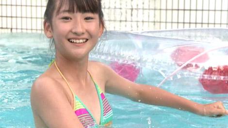 kondo_natsusyo_00070.jpg