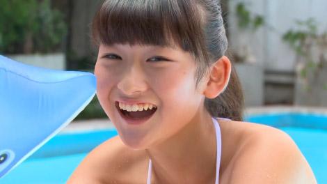kondoh3tenshin_00010.jpg