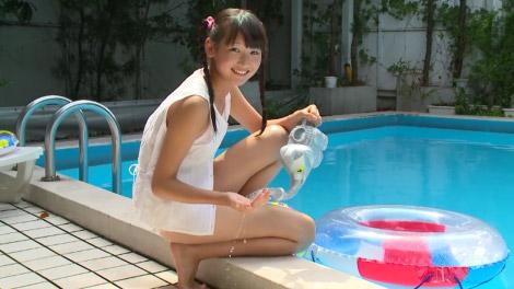kondoh3tenshin_00011.jpg
