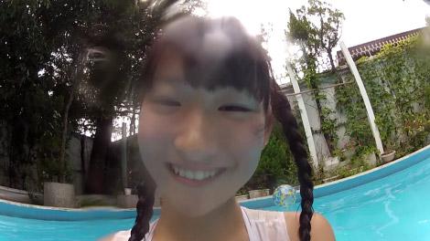 kondoh3tenshin_00015.jpg