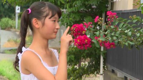 kondoh3tenshin_00024.jpg