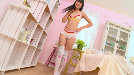 kondoh3tenshin_00032.jpg