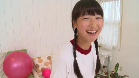 kondoh3tenshin_00046.jpg