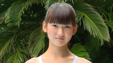 kondoh3tenshin_00071.jpg