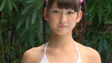 kondoh3tenshin_00075.jpg