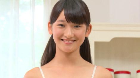 kondoh3tenshin_00082.jpg