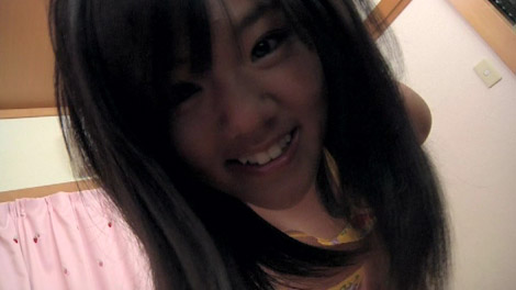 kureha_ippo_00070.jpg