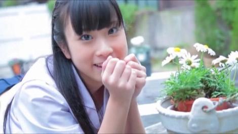 kurokami_ootuka_00000.jpg
