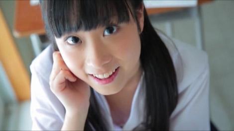 kurokami_ootuka_00001.jpg